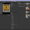 【Unity】xcode設定の自動化を試してみた