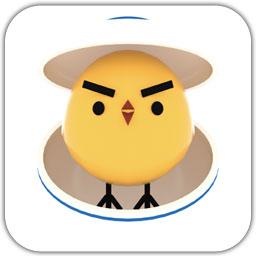 Gam Ebb Iphone Androidアプリ Flashゲーム 脱出ゲーム